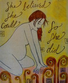 imagesource: http://spiritysol.blogspot.com.au/2014/02/birth-art-february.html