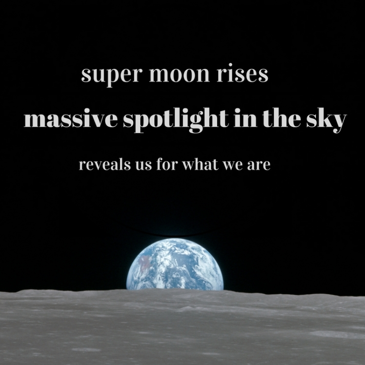 super-moon-rises-1