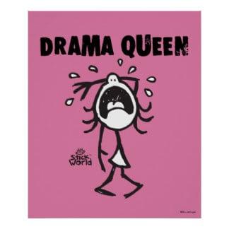 drama_queen_poster-r471f4650ecf548e4887447e3b23ca046_adau_8byvr_324