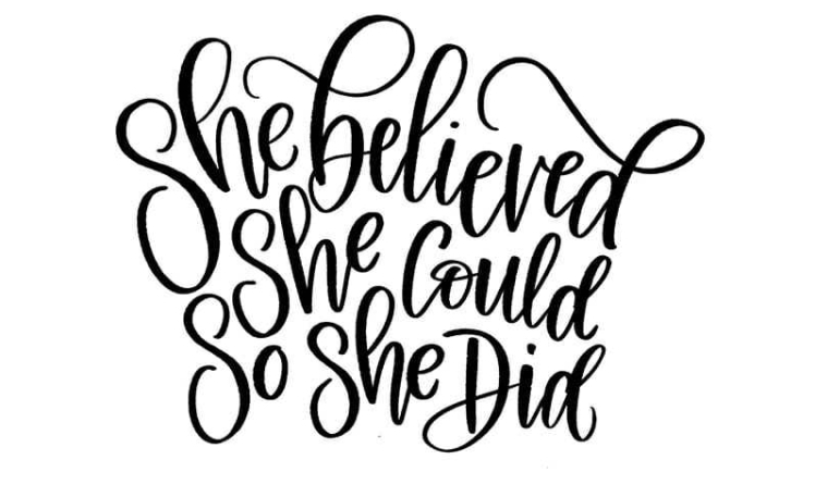 she-believed.jpg