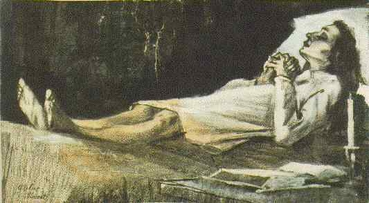 woman-on-her-deathbed-vincent-van-gogh-907f1112