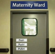 maternity-ward-push-push-push-hospital-humor-22625526.png