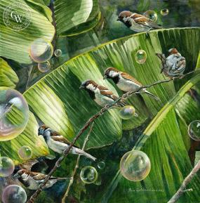 ken_goldman-bubble_birds_grande